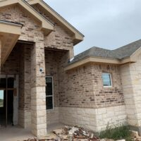 120 Pepper Creek Tr, Tuscola TX 79562 - MLS 14401634 - 3