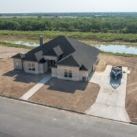 4726 Wolf Creek Dr, San Angelo TX 76904 - MLS RR105145A - 2