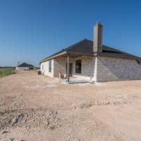 4726 Wolf Creek Dr, San Angelo TX 76904 - MLS RR105145A - 21