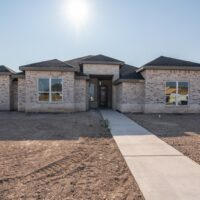 4726 Wolf Creek Dr, San Angelo TX 76904 - MLS RR105145A - 3