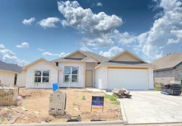 5937 Merrick St, San Angelo TX 76904 - MLS RR105147A - Main