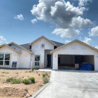 5945 Merrick St, San Angelo TX 76904 - MLS RR105146A - Main